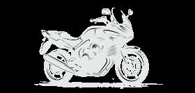 Wypożyczalnia motocykli Kraków i Śląsk